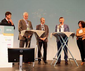 eehe Würzburg 2018 1008